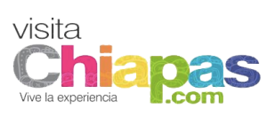 VisitaChiapas